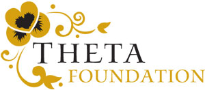 Theta_foundation