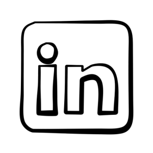 116070-magic-marker-icon-social-media-logos-linkedin-logo-square2
