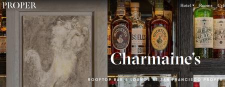charmaines