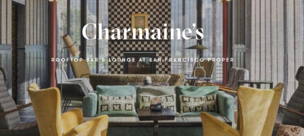 charmaines3